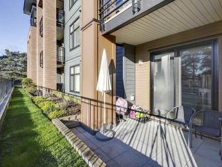 """Photo 19: 109 20068 FRASER Highway in Langley: Langley City Condo for sale in """"Varsity"""" : MLS®# R2574684"""