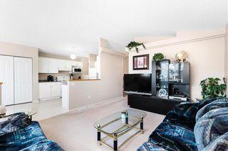 Photo 7: 156 Redonda Street in Winnipeg: Canterbury Park Residential for sale (3M)  : MLS®# 202113904