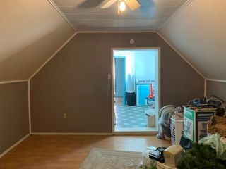 Photo 23: 15 Cornwall Street in Amherst: 101-Amherst,Brookdale,Warren Residential for sale (Northern Region)  : MLS®# 202114662