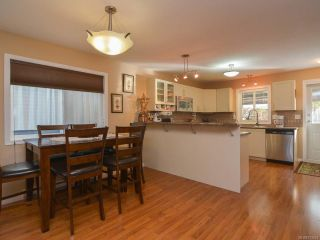 Photo 5: 1170 HORNBY PLACE in COURTENAY: CV Courtenay City House for sale (Comox Valley)  : MLS®# 773933