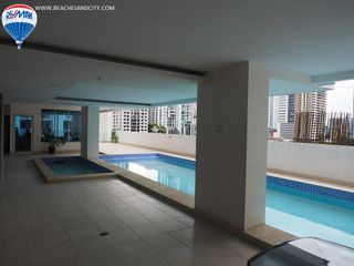 Photo 15: PH Waterview, Panama City 2 Bedroom Condo with Ocean Views