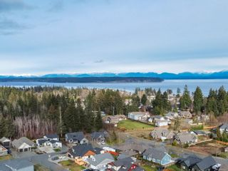Photo 10: 444 Myra Pl in : CR Willow Point House for sale (Campbell River)  : MLS®# 863657