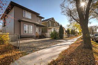Photo 2: 11915 96 Street in Edmonton: Zone 05 House for sale : MLS®# E4266538
