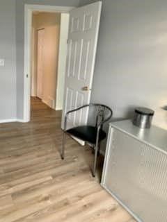 Photo 29: 107 4415 SOUTH PARK Drive: Leduc Townhouse for sale : MLS®# E4240238