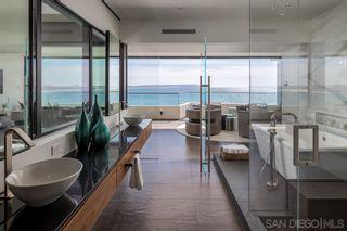 Main Photo: House for sale : 4 bedrooms : 311 Sea Ridge Dr in La Jolla