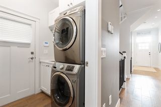 Photo 13: 1 3393 DARWIN Avenue in Coquitlam: Burke Mountain House for sale : MLS®# R2538600