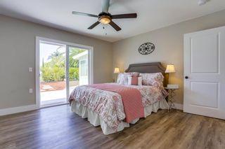 Photo 8: RANCHO BERNARDO House for sale : 3 bedrooms : 16320 Roca Dr in San Diego