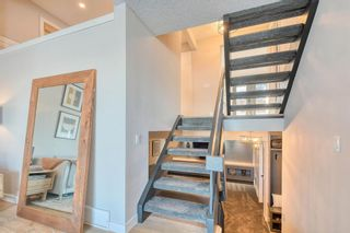 Photo 10: 5919 Coach Hill Road in Calgary: Coach Hill Detached for sale : MLS®# A1069389