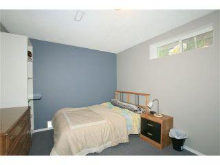 Photo 35: 150 TUSCARORA Way NW in Calgary: Tuscany House for sale : MLS®# C4065410