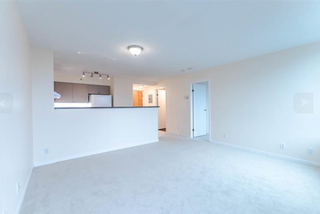 Photo 7: 707 1277 Nelson Street in Vancouver: West End VW Condo for sale (Vancouver West)  : MLS®# R2140105