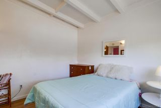 Photo 14: IMPERIAL BEACH House for sale : 2 bedrooms : 362 Elm Ave