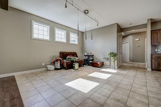 Photo 12: 26 BRIGHTONWOODS Bay SE in Calgary: New Brighton Detached for sale : MLS®# A1110362