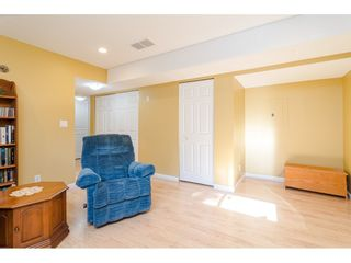 """Photo 19: 18186 66A Avenue in Surrey: Cloverdale BC House for sale in """"The Vineyards"""" (Cloverdale)  : MLS®# R2510236"""