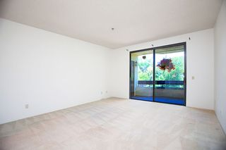 Photo 7: MISSION VALLEY Condo for sale : 1 bedrooms : 5845 FRIARS ROAD #1313 in San Diego