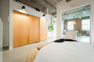 """Photo 8: 303 546 BEATTY Street in Vancouver: Downtown VW Condo for sale in """"Crane Lofts"""" (Vancouver West)  : MLS®# R2623149"""