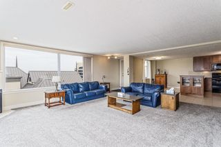 Photo 10: 2004 683 10 Street SW in Calgary: Downtown West End Apartment for sale : MLS®# A1128128