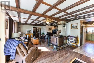 Photo 16: 2127 Twp Rd 73A Road in Lundbreck: House for sale : MLS®# A1144125