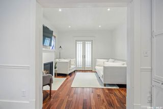Photo 15: 518 10th Street East in Saskatoon: Nutana Residential for sale : MLS®# SK874055