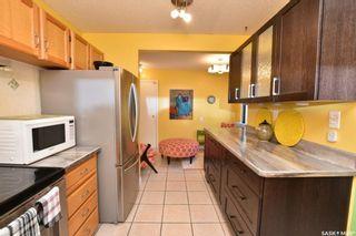 Photo 5: 1504 JUBILEE Avenue in Regina: Hillsdale Residential for sale : MLS®# SK614678