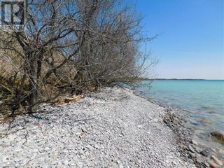 Photo 5: 325 SIMPSON Road in Colborne: Vacant Land for sale : MLS®# 40097098