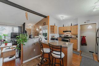 Photo 6: 106 De Jong Crescent in Winnipeg: Valley Gardens Residential for sale (3E)  : MLS®# 202105808