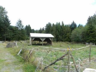 Photo 13: 4374 WEBDON ROAD in DUNCAN: 109 House for sale (Zone 3 - Duncan)  : MLS®# 651385