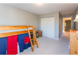 """Photo 24: 18 16016 82 Avenue in Surrey: Fleetwood Tynehead Townhouse for sale in """"Maple Court"""" : MLS®# R2497263"""