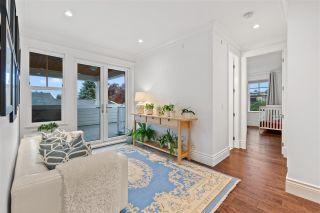 Photo 26: 1165 STEVENS Street: White Rock House for sale (South Surrey White Rock)  : MLS®# R2588269