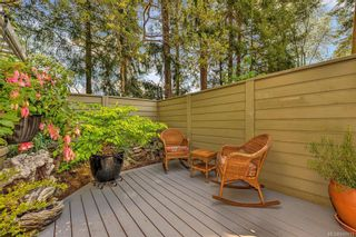 Photo 31: 1010 Donwood Dr in Saanich: SE Broadmead House for sale (Saanich East)  : MLS®# 840911