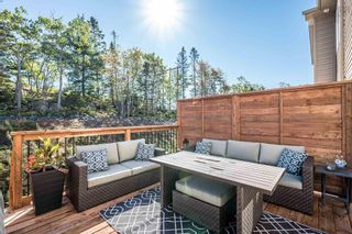 Photo 28: 98 Tilbury Avenue in West Bedford: 20-Bedford Residential for sale (Halifax-Dartmouth)  : MLS®# 202124739