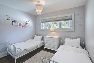 Photo 24: 6439 Laurentian Way SW in Calgary: North Glenmore Park Detached for sale : MLS®# A1071961
