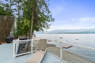 Photo 31: 4027 Eagle Bay Road, in Eagle Bay: House for sale : MLS®# 10238925