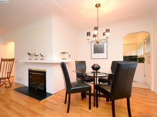 Photo 5: 2526 Kilgary Pl in VICTORIA: SE Cadboro Bay House for sale (Saanich East)  : MLS®# 783121