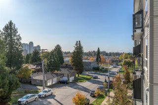 Photo 14: 434 13733 107A Avenue in Surrey: Whalley Condo for sale (North Surrey)  : MLS®# R2416183