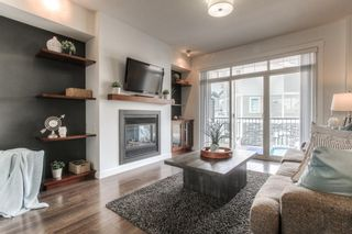 Photo 8: 132 Skyview Ranch Road NE in Calgary: Skyview Ranch Row/Townhouse for sale : MLS®# A1100409