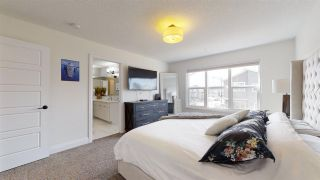 Photo 26: 1672 DAVIDSON Green in Edmonton: Zone 55 House for sale : MLS®# E4236406