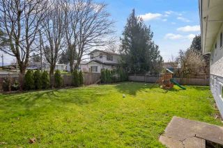 Photo 14: 2038 MARTENS Street in Abbotsford: Poplar House for sale : MLS®# R2560444