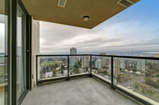 """Photo 14: 3006 4333 CENTRAL Boulevard in Burnaby: Metrotown Condo for sale in """"Presidia"""" (Burnaby South)  : MLS®# R2423050"""