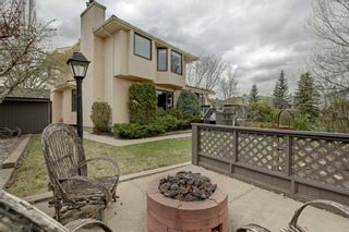 Photo 31: 193 Woodford Close SW in Calgary: Woodbine Detached for sale : MLS®# A1108803