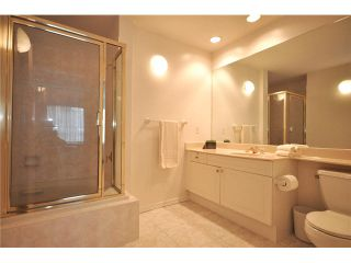 "Photo 14: 214 8775 JONES Road in Richmond: Brighouse South Condo for sale in ""REGENT'S GATE"" : MLS®# V1056694"