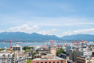 Photo 33: 2106 550 TAYLOR Street in Vancouver: Downtown VW Condo for sale (Vancouver West)  : MLS®# R2602844
