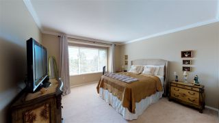 Photo 8: 40 181 RAVINE DRIVE in Port Moody: Heritage Mountain Townhouse for sale : MLS®# R2185444