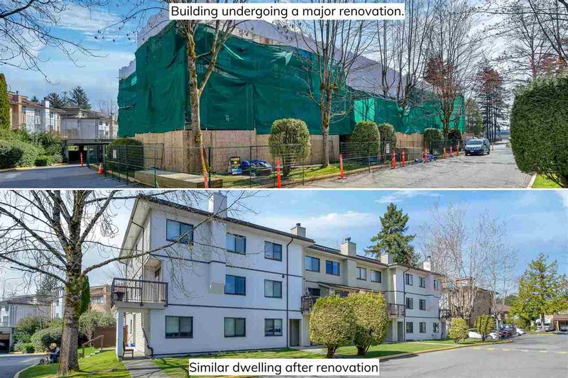 FEATURED LISTING: 203 - 7120 133 Street Surrey