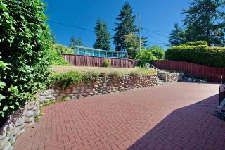 Photo 7: 4821 CARSON Place in Burnaby: South Slope House for sale (Burnaby South)  : MLS®# R2192145