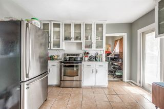 Photo 12: 13960 BRENTWOOD Crescent in Surrey: Bolivar Heights House for sale (North Surrey)  : MLS®# R2554248