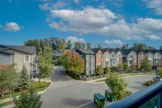 """Photo 34: 302 2393 RANGER Lane in Port Coquitlam: Riverwood Condo for sale in """"Fremont Emerald"""" : MLS®# R2624743"""