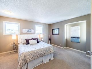 Photo 20: 2029 3 Avenue NW in Calgary: West Hillhurst Detached for sale : MLS®# C4291113