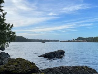 Photo 22:  in : PA Ucluelet Land for sale (Port Alberni)  : MLS®# 861692