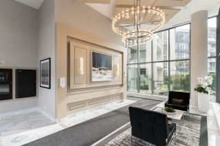 Photo 3: 430 3563 ROSS DRIVE in Vancouver: University VW Condo for sale (Vancouver West)  : MLS®# R2546572