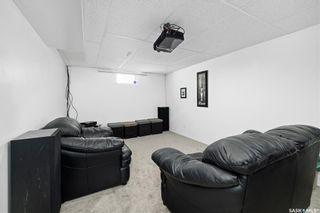 Photo 22: 410 Winnipeg Avenue South in Saskatoon: Meadowgreen Residential for sale : MLS®# SK866700